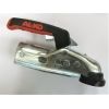 ALKO Euro Coupling Head - AK161