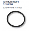 UFP Caliper - Piston Seal - DB-35