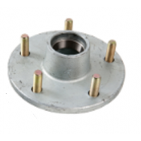 AL-KO Hub Only - 1500kg - Galvanised