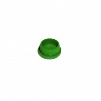 ALKO Backing Plate Inspection Plug
