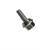 ALKO Chassis Bolts M12 Tappered