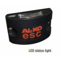 ALKO ESC Status Light