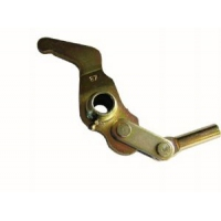 ALKO Euro Coupling Brake Linkage Lever Arm - 90s/161s/251s