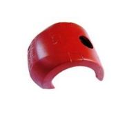 ALKO Euro Coupling Head - AKS3004 - Red Nose Cover