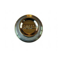 ALKO Euro Wheel Bearing - Bearing Cap - 40mm