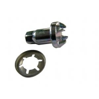 BPW Brake Part - Shoe Adjuster Bolt