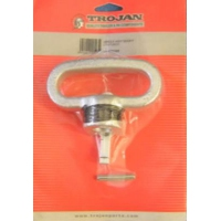 Trojan Coupling - Duofit - Head Part - Handle TC40 & Duofit