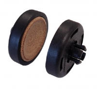 Winterhoff Stabiliser Coupling - Friction Pad - WS3000 MK2