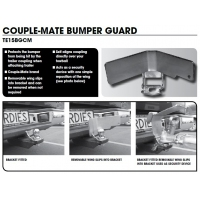 CM Bumper Guard - Couple Mate