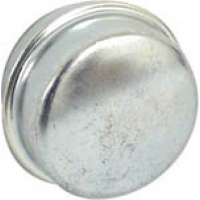 AL-KO Grease Cap - 1.5T/2T  63mm dia
