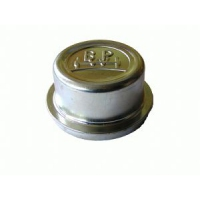 BPW Hub Grease Cap - 64mm
