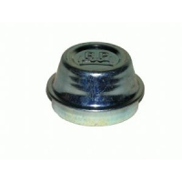 BPW Hub Grease Cap - 53mm