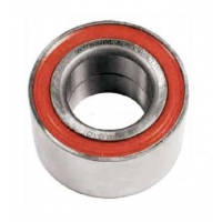 Wheel Bearing Euro - 64mm Euro Compact