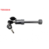 Trojan Coupling - Security Locking Pin - TC30