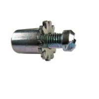 BPW Brake Part - Adjuster