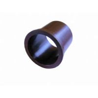 Knott 45mm Draw Tube Bush