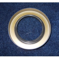 CM Wheel Bearing Seal - Double Lip Seal - 6000lb USA