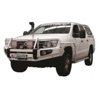 ClearView Towing Mirror - Volkswagon Amarok