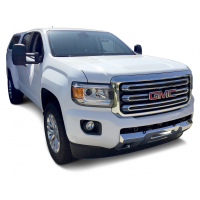 ClearView Towing Mirror - GMC Canyon