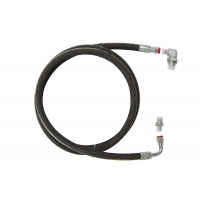 CM Trailer Tipping - Hoist Hose Kit - 2.5m