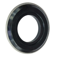 Wheel Bearing Hub Seal - 2000kg - 3 Lip Marine Seal