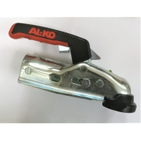 ALKO Euro Coupling Head - AK270