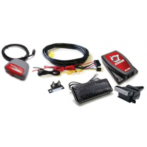 ALKO iQ7 Xtreme Car Kits Only