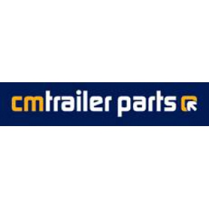 CM Coupling Parts & Towballs