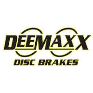 DeeMaxx Disc Brakes & Parts