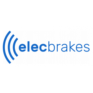 Elecbrake Wireless Brake Control