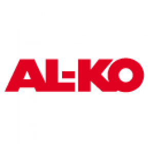 ALKO Stub Axles