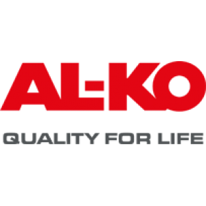 AL-KO Coupling Parts & Towballs
