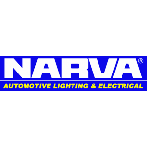 Narva Trailer LED Lamps