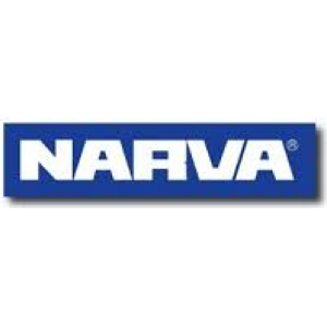 Narva Trailer Plugs & Sockets