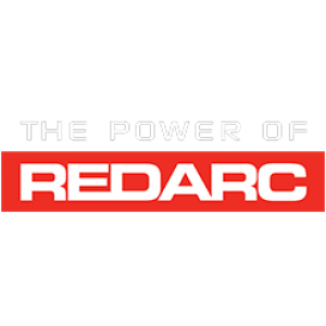 Redarc RV & Trailer Parts