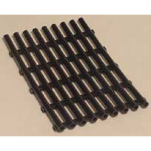 Tube Tread Mat