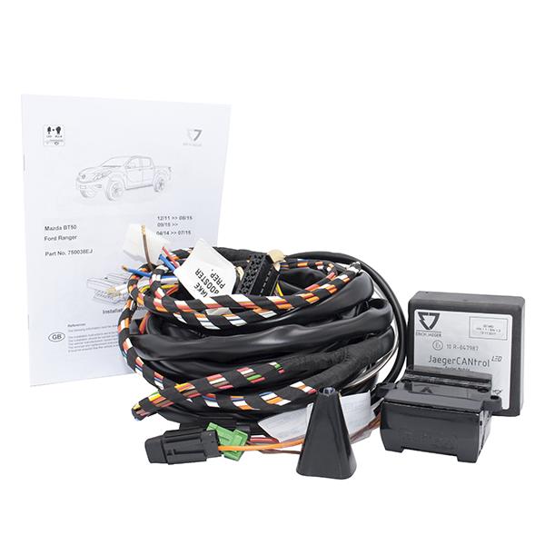 Ford Ranger 12 Pin Trailer Plug Wiring Diagram - Wiring Solutions on rv 7-way trailer wiring diagram, seven wire trailer wiring diagram, seven pin trailer wiring diagram,