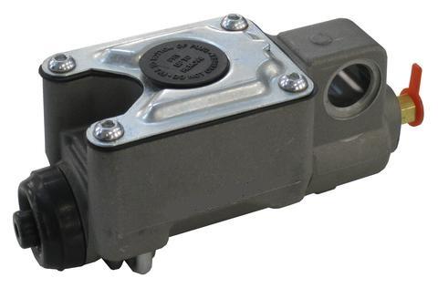 Ufp Brake Actuator Master Cylinder Drum Brakes Trailer