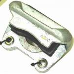 Trigg & ARK Disc Brake Caliper Parts_2