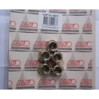 AL-KO Trailer Wheel Nuts
