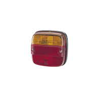 NARVA Tail Lamp - 86030 Combo