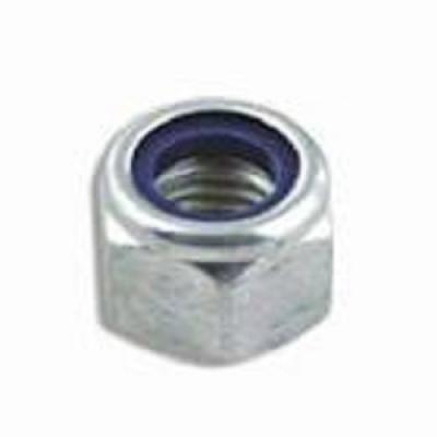 AL-KO Tandem Springs - 60mm Eye to Eye - M16 Front/Rear Bolt - M16 Nyloc Nut