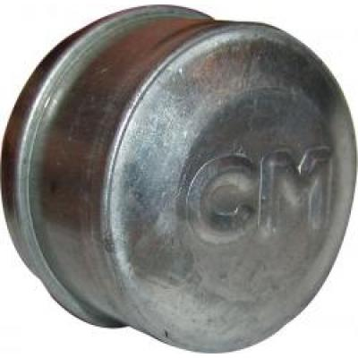 Wheel Bearing - Dust Caps - CM