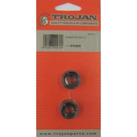 Trojan Disc Brake Hydraulic Caliper Guide Pin Seal