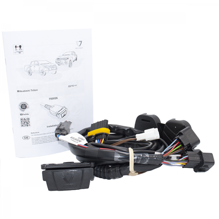 Watch additionally What Is The Wiring Harness In A Car likewise Appalachian Trailer Wiring Diagram additionally Vw Dune Buggy Wiring Harness Universal further Ge Universal Remote Control. on universal wiring harness
