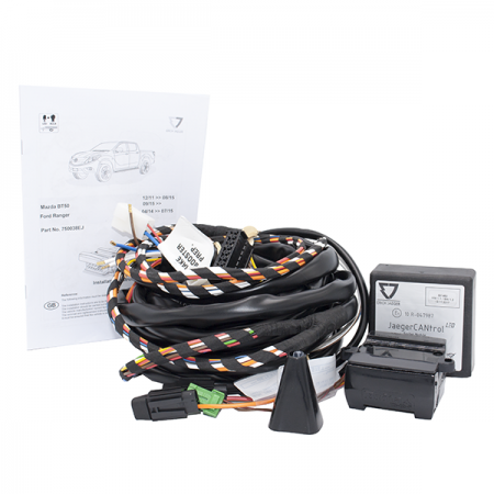 X E Kit Wiring Loom Ford Ranger Px Pin Flat besides Maxresdefault furthermore F Yamwgwf U P Medium further  in addition Ford Ranger Fuel Diagram. on wiring extlights