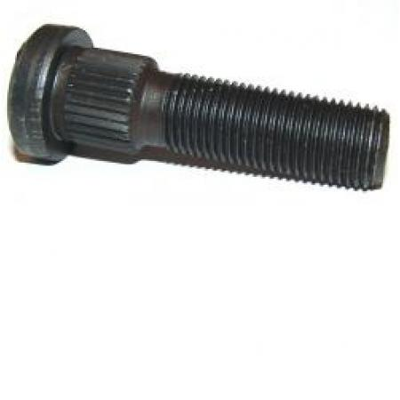 CM Trailer Wheel Studs