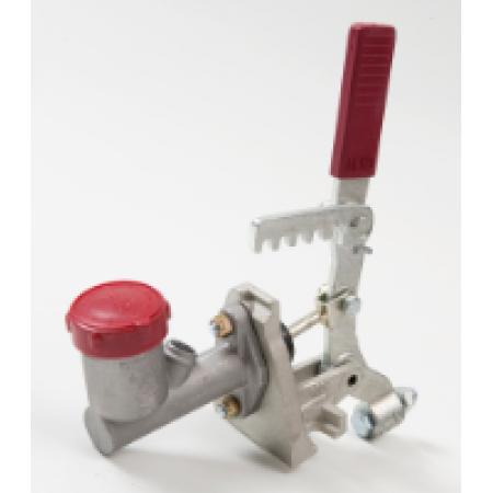 Alko Hydraulic Brake Master Cylinder Conversion Sub
