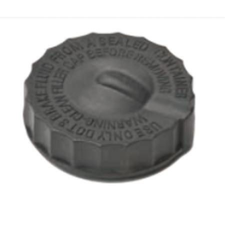 Dexter Electric/Hydraulic Brake Actuator - Fill Cap[X097-011-01]